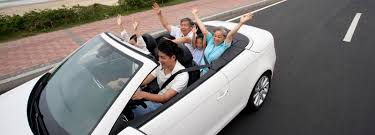 rent a price rent a car service with price in alanya turkey