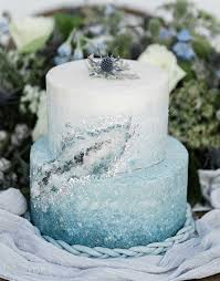 winter wedding cakes the ultimate inspiration to a breathtaking snowy winter