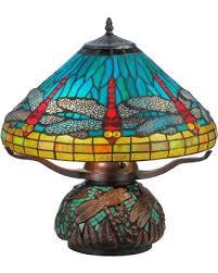 antique tiffany table ls amazing savings on meyda tiffany mosaic dragonfly tiffany table l