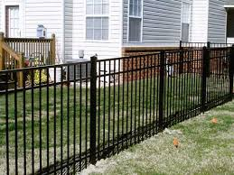 fence service 3