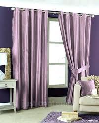 White Darkening Curtains Room Darkening Curtains Purple Curtains Medium Size Of