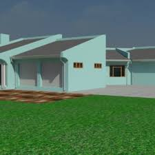 house plans for sale splendid house plans on sale 6 17 best ideas about for on