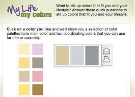 58 best color palettes images on pinterest colors wall colors