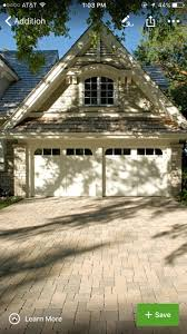40 best outside decoration arbor trellis etc images on 40 best outside decoration arbor trellis etc images on pinterest carriage house garages and garage trellis