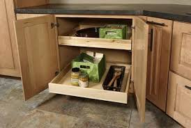 lynk under cabinet storage kitchen cabinet storage drawer maple base cabinet with full height