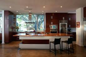contemporary kitchen islands with seating contemporary kitchen island pendant lighting with seating modern