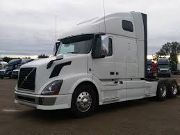 2014 volvo tractor for sale volvo trucks for sale in west sacramento ca