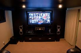 shubjero39s home theatre avs forum home theater discussions and