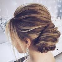 photos of updo hairstyles page 2 the best hair style in 2018