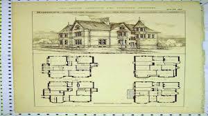 Victorian Style House Plans Victorian Era House Plans Victorian Style Home Plans Designs