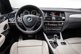 2016 bmw dashboard bmw of silver spring 2016 bmw x4