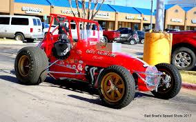 okc monster truck show bangshift com oklahoma city racers reunion