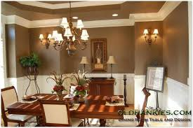 living room and dining room paint ideas living room paint ideas 2017 catchy living room paint ideas 2017 on