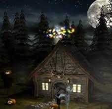 halloween screensaver screensaver die beliebtesten bildschirmschoner zum download welt