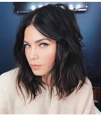 layered cuts for medium lengthed hair for black women in their late forties best 25 medium black hair ideas on pinterest dark lob black