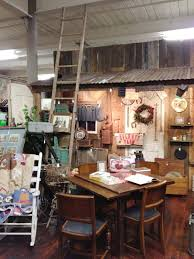 Moose Themed Home Decor by Lodge Decor In Rustic Style The Latest Home Decor Ideas