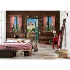 multi color wall decor decor the home depot