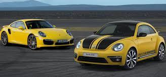 cars like porsche 911 look a like cars porsche 911 vw beetle