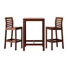 Bjursta Bar Table Gorgeous Ikea Bar Table And Stools Bjursta Henriksdal Bar Table