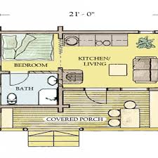 2 bedroom cabin plans 2 bedroom cabin floor plans cabin floor plans afdop