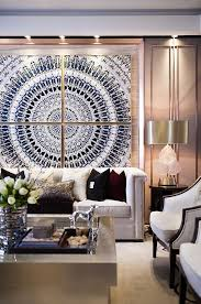 dining room wall decor with mirror 187 gallery dining 187 best art inspiration images on pinterest living room home