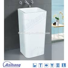 Pedestal Toilet Toilet Basin Toilet Basin Suppliers And Manufacturers At Alibaba Com