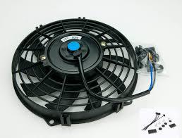 electric radiator fans electric radiator fan 12 push pull universal s 30 99