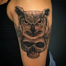 best tattoo s in san antonio tattoo collections