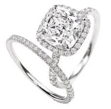 cute wedding rings images Cute wedding rings jpg