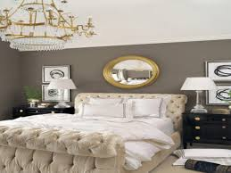 Sears French Provincial Bedroom Furniture by Sears Bedding Bedroom Sears Furniture Complete Bed Sets Sears Bed