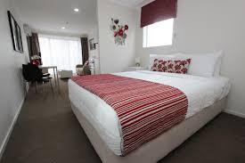 bankside waldorf hotel auckland new zealand booking com