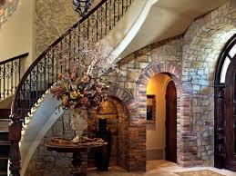 29 home stair railing choosing the perfect stair railing design