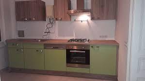 pino küche pino küche 1 000 1150 wien willhaben