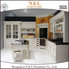 wooden kitchen furniture china solid wood kitchen cabinet solid wood kitchen cabinet