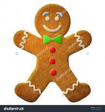 decor ginger bread man decoration home design great luxury on