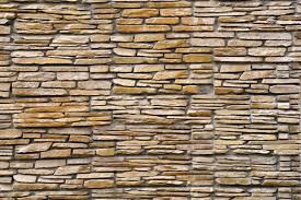 entrancing 70 wall textures designs inspiration of 25 best wall