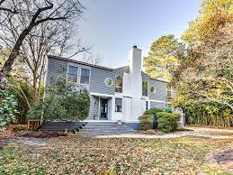 73 anchor road north shores rehoboth beach real estate jack