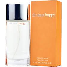 happy eau de parfum fragrancenet com