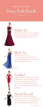 wedding dress code wedding dress code for wedding uncategorized outdoor attire