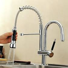 kitchen faucets pull out kitchen faucet pull out pizzle me