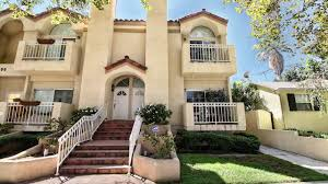 Burbank House Burbank Rancho Media District Home Media West Realty Youtube