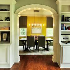 urban home interior design timeless contemporary urban home design idesignarch interior