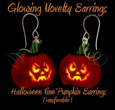 second life marketplace new promo halloween vine pumpkin costume