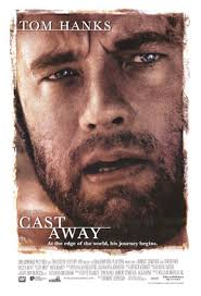 Watch Movie Online Free Cast Away