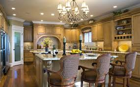 kitchen room magnificent kitchen traditional family room ideas