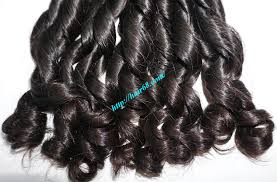 European Weave Hair Extensions by Loose Curly Hair Weave Beautiful Affordable 100 Human Hair