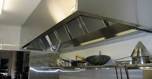 commercial extractor fan motor kitchen awesome commercial range hood with esp filter buy rang parts