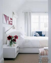 Nautical Room Decor 20 Nautical Home Decor Ideas Stylish Nautical Design Rooms