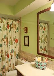 bathroom fun bathroom for kids inspiration bathroom chandelier