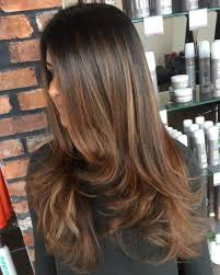 30 best hairstyles for long straight hair 2017